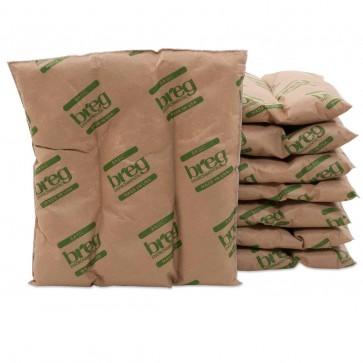 Breg Basic Absorbent Pillows