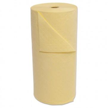 Breg HazMat Absorbent Roll