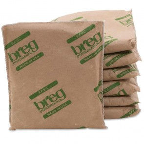 Breg Basic Mini Pillows
