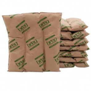Breg Basic Absorbent Pillows