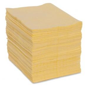 Breg HazMat Absorbent Pads