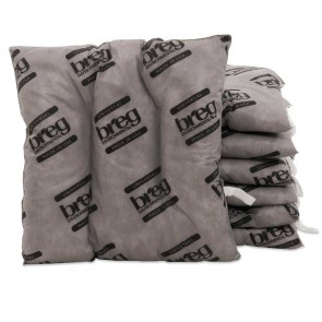 Breg Universal Pillows