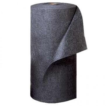 Breg Rhino Rug Industrial Roll