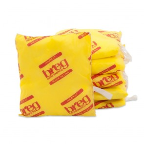 Breg HazMat Mini Pillows