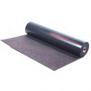 Breg Barrier Rug Industrial Roll