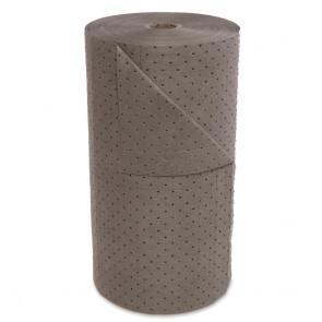 Breg Universal Absorbent Roll